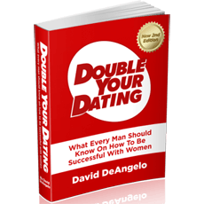 double-your-dating-92-1432583898